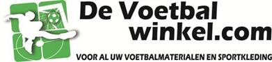 De voetbalwinkel.com